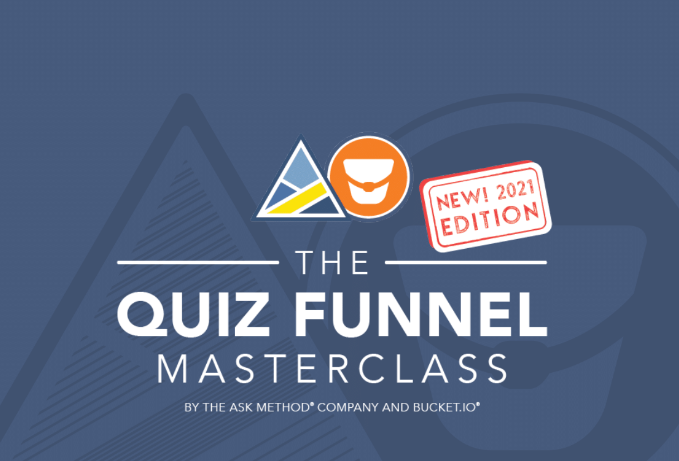 Quiz Funnels Review: Grow Your Business Using Quiz and Funnel